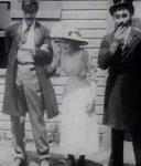Arthur-V-Johnson-and-Mary-Pickford-and-Mack-Sennett-in-The-Little-Darling-1909-2.jpg