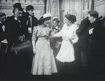 Arthur-V-Johnson-and-Mary-Pickford-and-Mack-Sennett-in-The-Little-Darling-1909-4.jpg