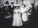 Arthur-V-Johnson-and-Mary-Pickford-and-Mack-Sennett-in-The-Little-Darling-1909-5.jpg