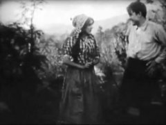 Mary-Pickford-and Owen-Moore-in-The-Mountaineers-Honor-1909-4.jpg