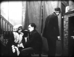 Anita-Hendrie-and-Charles-West-in-The-Sons-Return-1909-director-DW-Griffith-02.jpg