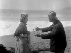 Arthur-V-Johnson-and-Linda-Arvidson-in-The-Unchanging-Sea-1910-06.jpg