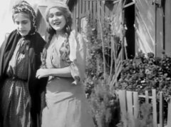 Linda-Arvidson-and-Mary-Pickford-in-The-Unchanging-Sea-1910-05.jpg