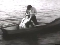 Charles-Inslee-and-Linda-Arvidson-in--in-Where-Breakers-Roar-1908-director-DW-Griffith-06.jpg
