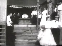 Florence-Lawrence-and-Robert-Harron-in-Where-Breakers-Roar-1908-director-DW-Griffith-04.jpg