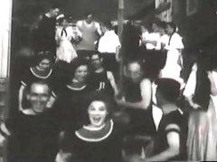 Florence-Lawrence-in-Where-Breakers-Roar-1908-director-DW-Griffith-05.jpg