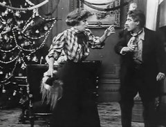 Henry-Walthall-and-Marion-Leonard-in-A-trap-for-Santa-1909-DW-Griffith-and-Billy-Bitzer-07.jpg