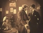 Donald-Crisp-in-Broken-Blossoms-1919-director-DW-Griffith-cinematographer-Billy-Bitzer-12.jpg