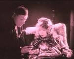 Lillian-Gish-and-Richard-Barthelmess-in-Broken-Blossoms-1919-director-DW-Griffith-cinematographer-Billy-Bitzer-28.jpg