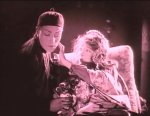 Lillian-Gish-and-Richard-Barthelmess-in-Broken-Blossoms-1919-director-DW-Griffith-cinematographer-Billy-Bitzer-30.jpg