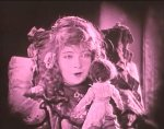 Lillian-Gish-and-Richard-Barthelmess-in-Broken-Blossoms-1919-director-DW-Griffith-cinematographer-Billy-Bitzer-34.jpg