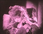 Lillian-Gish-and-Richard-Barthelmess-in-Broken-Blossoms-1919-director-DW-Griffith-cinematographer-Billy-Bitzer-35.jpg