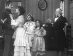 Charles-West-in-a-scene-from-In-the-Border-States-1910-director-DW-Griffith-cinematographer-Billy-Bitzer-1.jpg