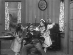 Gladys-Egan-and-Charles-West-in-a-scene-from-In-the-Border-States-1910-director-DW-Griffith-cinematographer-Billy-Bitzer-8.jpg