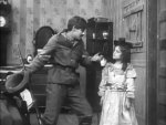 Gladys-Egan-and-Henry-Walthall-in-a-scene-from-In-the-Border-States-1910-director-DW-Griffith-cinematographer-Billy-Bitzer-12.jpg