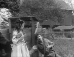 Gladys-Egan-and-Henry-Walthall-in-a-scene-from-In-the-Border-States-1910-director-DW-Griffith-cinematographer-Billy-Bitzer-3.jpg