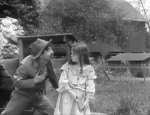 Gladys-Egan-and-Henry-Walthall-in-a-scene-from-In-the-Border-States-1910-director-DW-Griffith-cinematographer-Billy-Bitzer-6.jpg