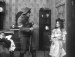 Gladys-Egan-and-Henry-Walthall-in-a-scene-from-In-the-Border-States-1910-director-DW-Griffith-cinematographer-Billy-Bitzer-9.jpg