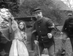 Gladys-Egan-in-a-scene-from-In-the-Border-States-1910-director-DW-Griffith-cinematographer-Billy-Bitzer-5.jpg