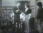David-Miles-and-Marion-Leonard-in-Lonely-Villa-director-DW-Griffith-3.jpg
