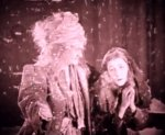 Dorothy-Gish-in-Orphans-of-the-Storm-1921-director-DW-Griffith-cinematographer-Billy-Bitzer-17.jpg
