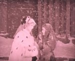 Dorothy-Gish-in-Orphans-of-the-Storm-1921-director-DW-Griffith-cinematographer-Billy-Bitzer-18.jpg