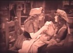 Lillian-Gish-and-Dorothy-Gish-in-Orphans-of-the-Storm-1921-director-DW-Griffith-cinematographer-Billy-Bitzer-2.jpg