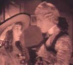Lillian-Gish-and-Joseph-Schildkraut-in-Orphans-of-the-Storm-1921-director-DW-Griffith-cinematographer-Billy-Bitzer-12.jpg