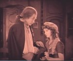 Lillian-Gish-and-Monte-Blue-in-Orphans-of-the-Storm-1921-director-DW-Griffith-cinematographer-Billy-Bitzer-16.jpg