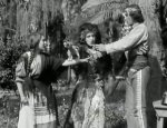 Mary-Pickford-and-Kate-Bruce-and-Henry-Walthall-in-Ramona-1910-director-DW-Griffith-cinematographer-Billy-Bitzer-04.jpg
