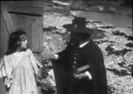 Dorothy-West-and-George-Nichols-in-Rose-O-Salem-Town-1910-director-DW-Griffith-cinematographer-Billy-Bitzer-3.jpg