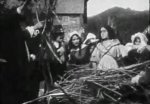 Dorothy-West-in-Rose-O-Salem-Town-1910-director-DW-Griffith-cinematographer-Billy-Bitzer-8.jpg