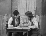 The-Black-Hand-1906-cinematographer-Billy-Bitzer-01.jpg