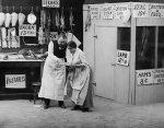 The-Black-Hand-1906-cinematographer-Billy-Bitzer-03.jpg