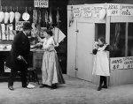 The-Black-Hand-1906-cinematographer-Billy-Bitzer-04.jpg