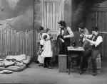 The-Black-Hand-1906-cinematographer-Billy-Bitzer-05.jpg