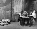 The-Black-Hand-1906-cinematographer-Billy-Bitzer-06.jpg