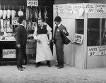 The-Black-Hand-1906-cinematographer-Billy-Bitzer-07.jpg
