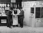 The-Black-Hand-1906-cinematographer-Billy-Bitzer-08.jpg