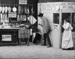 The-Black-Hand-1906-cinematographer-Billy-Bitzer-09.jpg