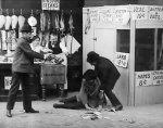 The-Black-Hand-1906-cinematographer-Billy-Bitzer-10.jpg