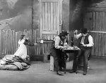 The-Black-Hand-1906-cinematographer-Billy-Bitzer-11.jpg