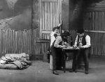 The-Black-Hand-1906-cinematographer-Billy-Bitzer-12.jpg