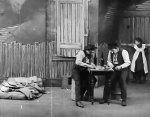 The-Black-Hand-1906-cinematographer-Billy-Bitzer-13.jpg