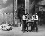 The-Black-Hand-1906-cinematographer-Billy-Bitzer-14.jpg