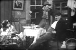 Marion-Leonard-and-George-Gebhardt-and-Charles-Inslee-in-The-Cord-of-Life-1909-director-DW-Griffith-05.jpg