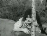 Claire-McDowell-in-The-Female-of-the-Species-1912-director-DW-Griffith-cinematographer-Billy-Bitzer-04.jpg