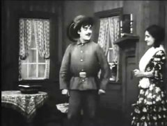 Kate-Bruce-and-Edward-Dillon-in-The-Fugitive-1910-01.jpg