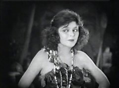 Clarine-Seymour-in-The-Idol-Dancer-1920-08.jpg