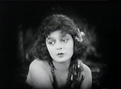 Clarine-Seymour-in-The-Idol-Dancer-1920-11.jpg